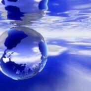 Знаете ли вы, какое место занимает вода в нашей жизни?